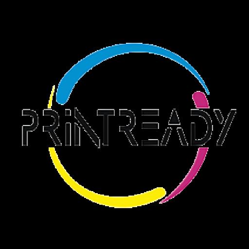 PrintReadyCo.com